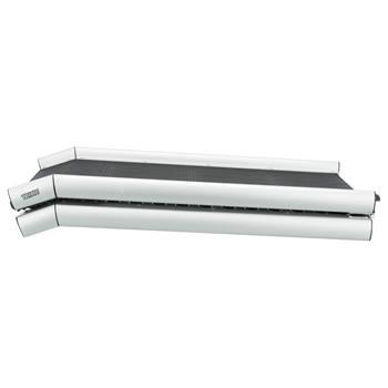26916-1-rampe-pour-chiens-pliable-aide-de-acces-a-la-voiture-pour-les-chiens-aluminium.jpg