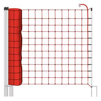 27194-1-filet-de-cloture-electrique-25-m-euro-170-cm-2-pointes.jpg