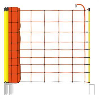 27204-1-filet-de-cloture-electrique-de-voss-farming-50-m-cloture-pour-les-ovins-filet-pour-ovins-90-