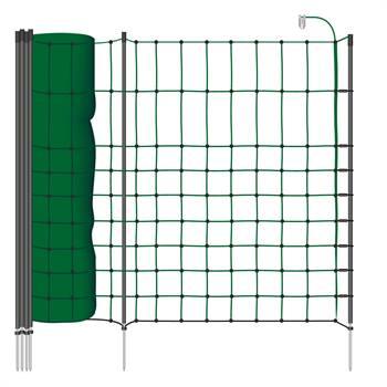 27229-1-filet-pour-petits-animaux-de-voss-pet-50-m-65-cm-fil-vert-avec-1-pointe.jpg