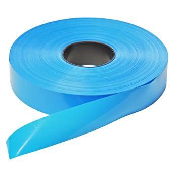 27242-1-ruban-de-signalisation-250-m-bleu-pour-la-cloture-contre-le-gibier.jpg