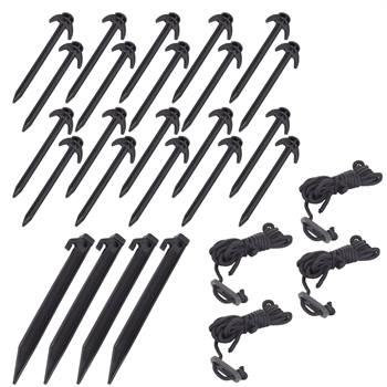 27370-1-kit-dentretien-premium-voss-farming-pour-filets-noir.jpg