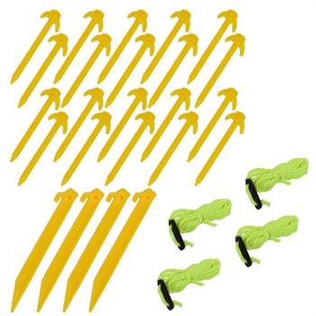27371-1-kit-dentretien-premium-voss-farming-pour-filets-jaune.jpg