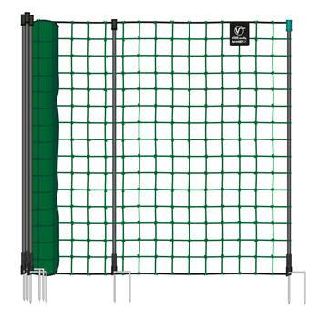 27775-1-filet-de-cloture-farmnet-voss-farming-longueur-25m-135-cm-9-piquets-2-pointes-vert-non-elect