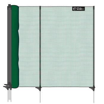 27815-1-filet-de-cloture-classic-voss-farming-15-m-90-cm-9-piquets-1-pointe-vert-non-electrifiable.j