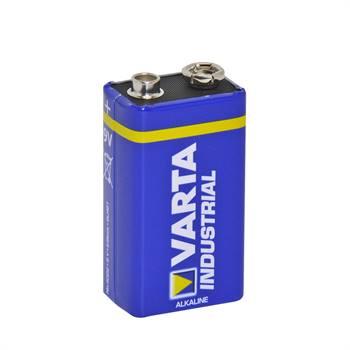2904-1-batterie-de-rechange-9-v-batterie-bloc.jpg