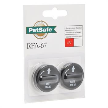 2906-1-module-de-batterie-petsafe-rfa-67-pack-de-2.jpg