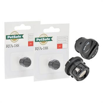 2921-1-module-de-batterie-petsafe-rfa-188-pack-de-2.jpg