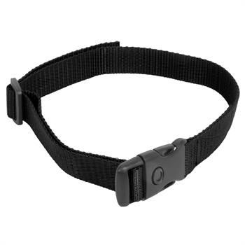 2958-1-collier-en-nylon-dogtrace-petsafe-canicom-noir.jpg