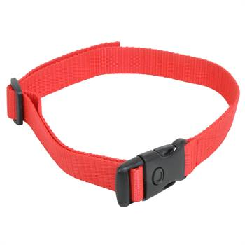 2959-1-collier-en-nylon-dogtrace-petsafe-canicom-rouge.jpg