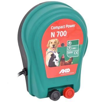 30909-1-electrificateur-ako-compact-power-n-700-230-v-pour-chiens-chats-et-petits-animaux.jpg
