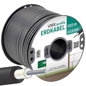 32600-1-cable-de-cloture-haute-tension-et-de-mise-a-la-terre-100-m-1-6-mm.jpg
