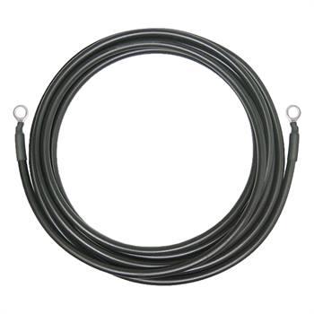 33615-1-cable-dalimentation-pour-cloture-de-mise-a-la-terre-de-raccordement-pour-piquet-de-mise-a-la