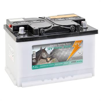 34437-1-batterie-12-v-power-85-ah-de-voss-farming-pour-electrificateurs-de-cloture-electrique-fourni