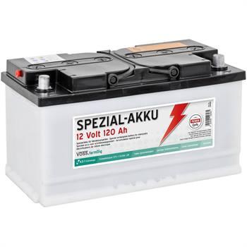 34462-1-batterie-speciale-voss-farming-de-12-v-120-ah-pour-electrificateurs-de-cloture-electrique-fo