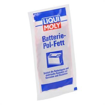 34476-1-graisse-pour-borne-de-batterie-liqui-moly-10-g.jpg
