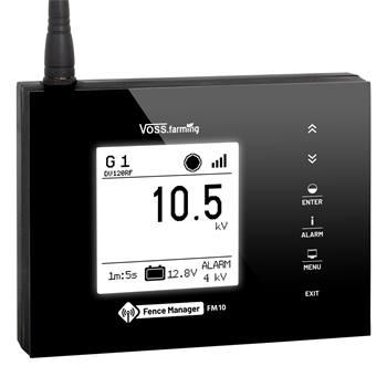 41650-1-fence-manager-fm-10-voss-farming-surveillance-et-controle-des-clotures-electriques-par-radio