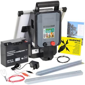 42064-1-electrificateur-photovoltaique-apollo-1500-de-voss-farming-kit-complet.jpg