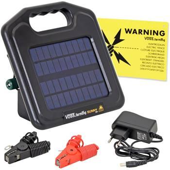 42082-1-electrificateur-solaire-de-cloture-electrique-sunny-200-de-voss-farming-avec-batterie.jpg