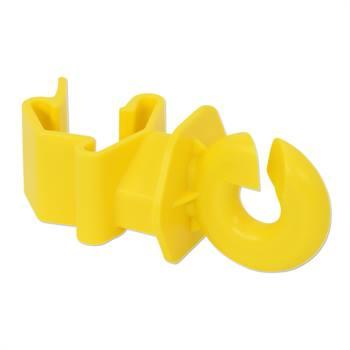 42241-1-25-x-isolateurs-annulaires-pour-piquet-en-t-voss-farming-jaune.jpg