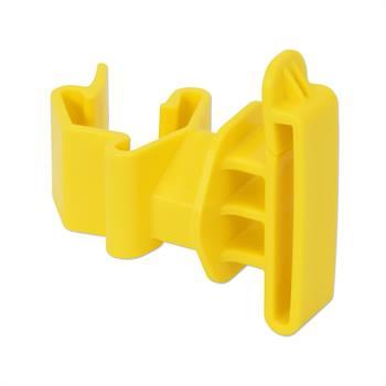 42243-1-25-x-isolateurs-pour-ruban-de-voss-farming-pour-piquets-en-t-jaune.jpg