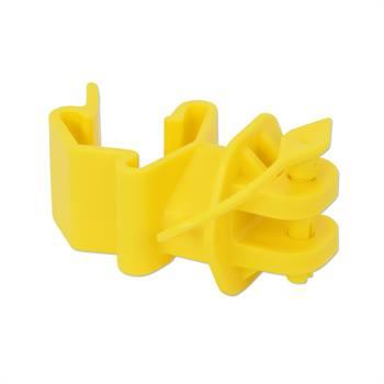 42245-1-25-x-isolateurs-pinlock-pour-piquet-en-t-voss-farming-jaune.jpg