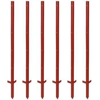42290.10-1-10-piquets-dangle-en-acier-de-voss-farming-115-cm-3-mm-4-perforations-avec-double-beche.j