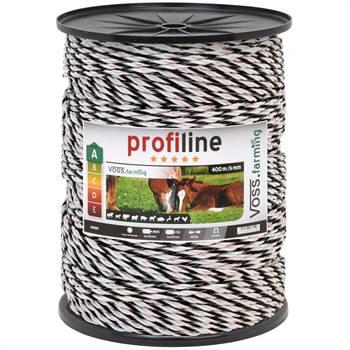 42450-1-cordelette-pour-cloture-electrique-voss-farming-400-m-3-x-0-25-cuivre-3-x-0-25-acier-inoxyda
