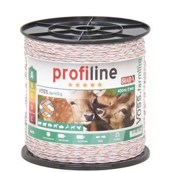 42475-1-fil-de-cloture-pour-cloture-electrique-braid-x-de-voss-farming-400-m-2-isolateurs-en-acier-i