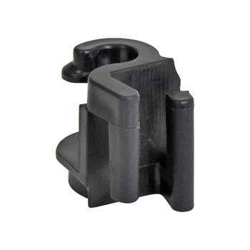 42551-1-25-x-isolateurs-supplementaires-clip-on-pour-piquets-ronds-de-10-mm.jpg