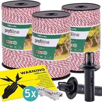 42718.3-1-3-x-fil-de-cloture-electrique-voss-farming-400-m-3-x-0-25-cuivre-3-x-0-20-inox-5-connecteu