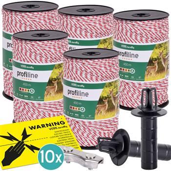 42718.5-1-5-x-fil-de-cloture-electrique-voss-farming-400-m-3-x-0-25-cuivre-3-x-0-20-inox-10-connecte