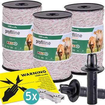 42720.3-1-3-x-fil-de-cloture-electrique-voss-farming-400-m-3-x-0-25-cuivre-3-x-0-20-inox-5-connecteu