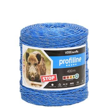 42726-1-fil-de-cloture-electrique-protection-contre-le-gibier-de-voss-farming-400-m-2-x-0-25-cuivre-