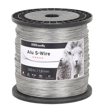 42790-1-fil-en-aluminium-de-voss.farming-alu-s-wire-500-m.jpg