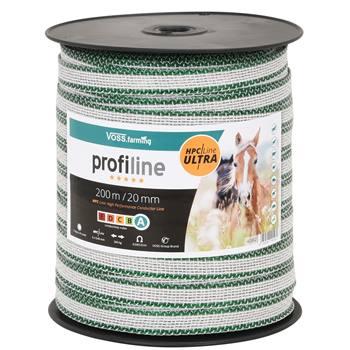 42852-1-ruban-de-cloture-electrique-voss-farming-200-m-20-mm-6x0-40-hpcultra-blanc-vert.jpg
