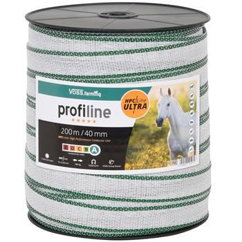 42854-1-ruban-de-cloture-electrique-voss-farming-200-m-40-mm-10x0-40-hpcultra-blanc-vert.jpg