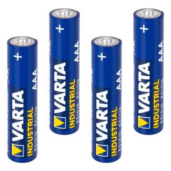 43253-1-4-x-varta-industrial-piles-de-1-5-v-type-aaa.jpg
