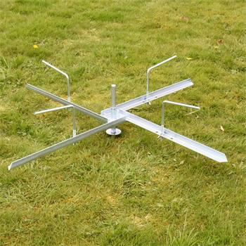 43417-1-derouleur-de-fil-de-fer-derouleur-pour-fil-en-acier-fil-lisse.jpg