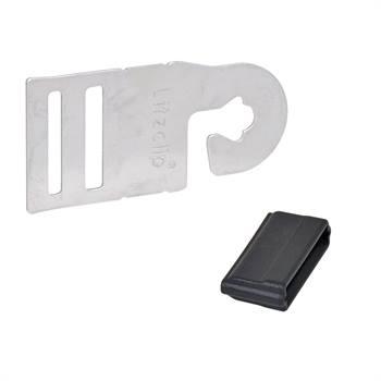 43442-1-4-x-connecteurs-de-poignee-de-portail-litzclip-pour-rubans-de-cloture-electrique-de-20-mm-in