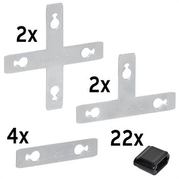 43444-1-kit-de-reparation-litzclip-pour-filets-30-pieces.jpg