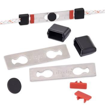 43445-1-6-connecteurs-de-corde-litzclip-safety-link-pour-cordelette-pour-cloture-electrique-6-mm.jpg