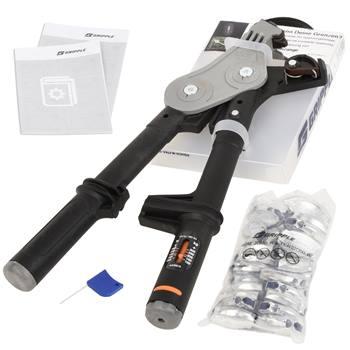 43456-1-kit-economique-gripple-1-x-pince-de-serrage-30-x-connecteurs-fil-large.jpg