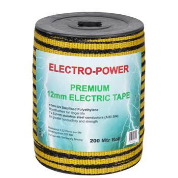 43465-1-ruban-de-cloture-electrique-e-power-200-m-12-mm-jaune-noir.jpg
