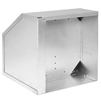43640-1-boite-basis-pour-cloture-electrique-de-voss-farming-pour-electrificateurs-de-12-v.jpg