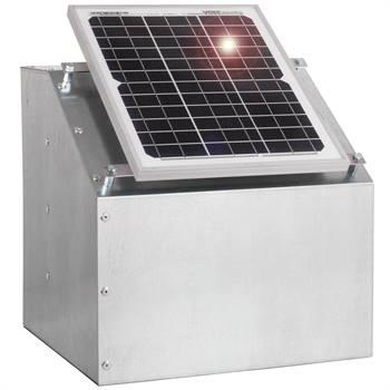 43660-1-systeme-a-energie-solaire-10-w-voss-farming-avec-boitier-et-accessoires.jpg