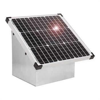 43665-1-systeme-a-energie-solaire-30-w-voss-farming-avec-boitier-et-accessoires.jpg