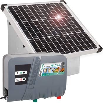 43668-1-kit-voss-farming-systeme-solaire-35-w-electrificateur-de-cloture-electrique-12-v-helos-4-boi