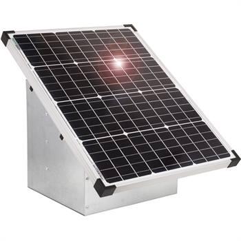 43670-1-kit-voss-farming-systeme-a-energie-solaire-50-w-boitier-de-transport-ecobox.jpg