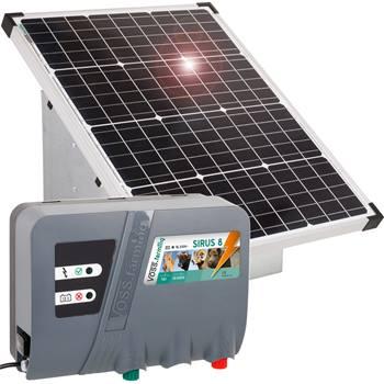 43673-1-kit-voss-farming-systeme-solaire-55-w-electrificateur-de-cloture-electrique-12-v-sirus-8-boi